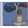 05-my_music_for_yoga_oreade-a
