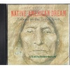 07-native_american_dream_tribute_of_the_tribal_spirit-a