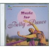 08-music_for_belly_dance-a