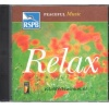 08-peaceful_relaxmusic_rspb-a