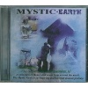 14-mystic_earth_a