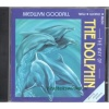 17-the_way_og_the_dolphin_medwyn-goodall-a