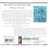 17-the_way_og_the_dolphin_medwyn-goodall-b