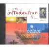28-an_introduction_to_volume_3_relax_inspire_and_uplift_you-a