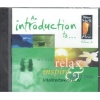29-an_introduction_to_volume_4_relax_inspire_and_uplift_you-a