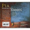 30-benediction_moon_pia-b