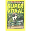 super_vitaal-roy_martina