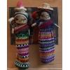 worry-doll-1_972307731