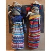worry-doll-2