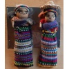 worry-doll-3