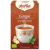yogi_ginger_tea